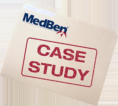 Case Study Folder