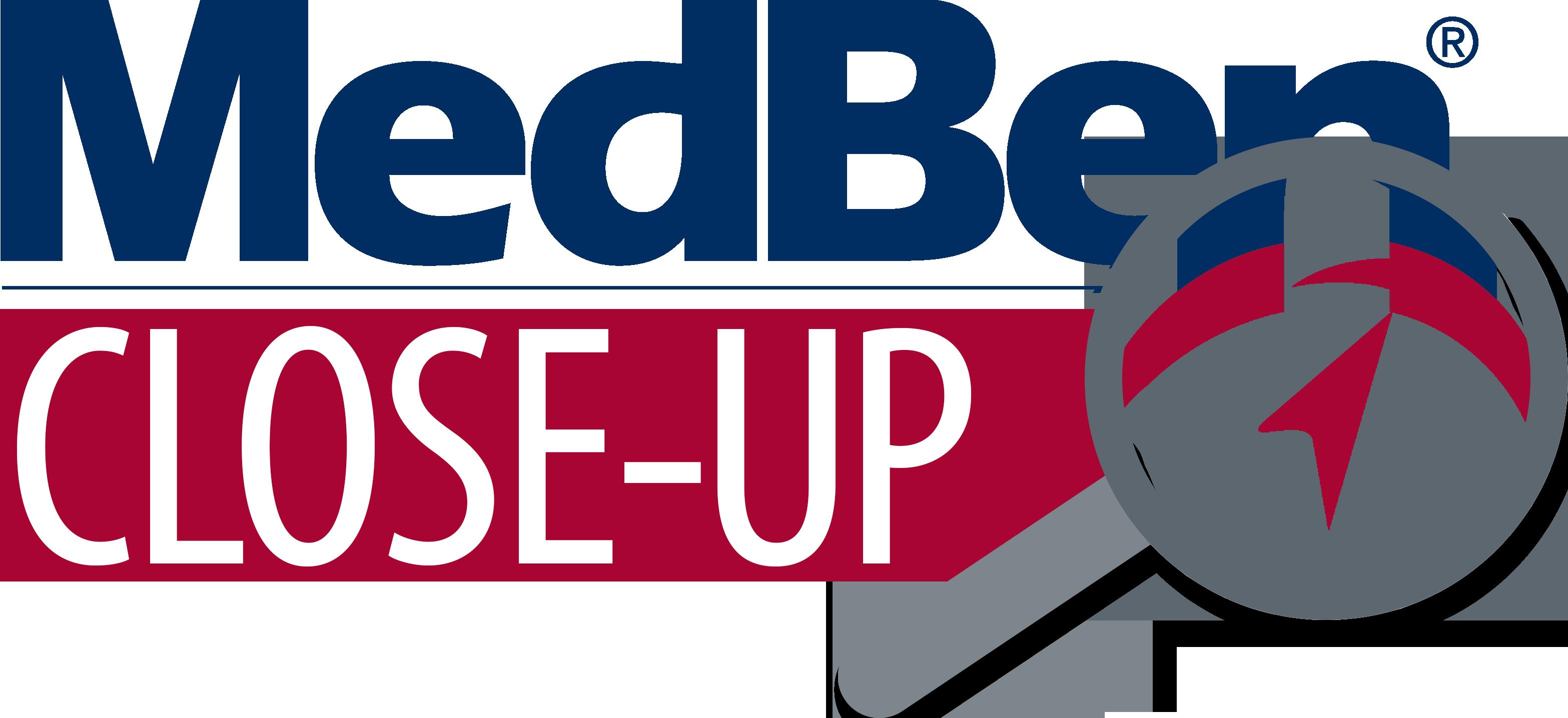 Self Funding Saves Medben Delivers Medben